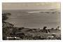 Real Photograph by T G Palmer & Son of Hokianga Heads. - 44795 - Postcard
