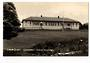 Real Photograph by T G Palmer & Son of the Chest Clinic Whangarei Public Hospital. - 44827 -