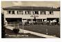 Real Photograph by T G Palmer & Son of Whangarei Bowling Club. - 44838 -
