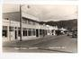 Real Photograph by T G Palmer & Son of Vine Street Whangarei. - 44848 -