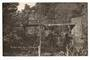 Real Photograph by Woolley of Bridge Mair Park. - 44861 - Postcard