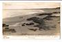 Real Photograph by Dawson of Ahipara. - 44876 - Postcard