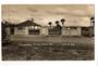 Real Photograph by T G Palmer & Son of Caledonian Gates Waipu. - 44877 -