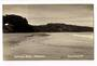 Real Photograph by T G Palmer & Son of Coopers Beach. - 44881 -