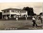 Real Photograph by T G Palmer & Son of Whangarei Bowling Club. - 44886 -