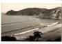 Real Photograph by G E Woolley of Pataua. - 44893 -