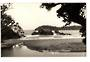 Real Photograph by G E Woolley of Mimitu Matapouri. - 44896 -