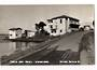 Real Photograph by T G Palmer & Son of Parua Bay Hotel Whangarei. - 44902 -