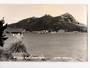 Real Photograph by T G Palmer & Son of McLeods Bay Whangarei. - 44903 -