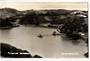 Real Photograph by T G Palmer & Son of Tutukaka. - 44905 -