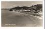 Real Photograph by T G Palmer & Son of Paihia Bay of Islands. - 44916 -