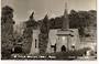 Real Photograph by T G Palmer & Son of Paihia Anglican Church. - 44917 -