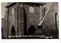 Real Photograph by T G Palmer & Son of Williams Memorial Church Paihia. - 44918 -
