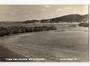 Real Photograph by T G Palmer & Son of Paihia from Waitangi Bay of Islands. - 44919 -