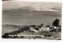 Real Photograph by T G Palmer & Son of the Sandhills from Omapere on the Hokianga Harbour. - 44951 - Postcard