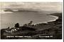 Real Photograph by T G Palmer & Son of Omapere Hokianga Harbour. - 44953 - Postcard