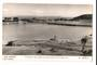 Real Photograph by G E Woolley of Darby and Joan Waipoua Forest. - 44964 -