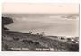 Real Photograph by T G Palmer & Son of Hokianga Heads. - 44990 - Postcard