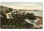 Coloured postcard of Birkenhead. - 45057 - Postcard
