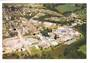 Modern Coloured Postcard by Kowhai Photographers. Bird's-eye view  of Workworth. - 45058 - Postcard