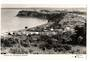Real Photograph by Dawson of Matakatia Bay Whangaparoa Peninsula. - 45131 - Postcard