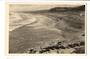 Postcard of Muriwai Beach - 45147 - Postcard