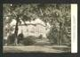 Postcard of Government House Auckland. - 45159 - Postcard