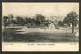 Early Undivided Postcard by Muir & Moodie of Albert Park Auckland. - 45255 - Postcard