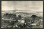 Postcard by Muir & Moodie of Auckland from Mt Eden. - 45261 - Postcard