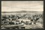 Postcard by Muir & Moodie of Auckland. - 45262 - Postcard