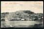 Postcard by Muir & Moodie of Mt Eden Auckland. - 45277 - Postcard