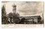 Real Photograph by Dawson of University of Auckland. - 45509 - Postcard