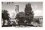 Real Photograph by N S Seaward of Auckland University. - 45554 - Postcard