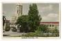 Tinted Postcard by N S Seaward of Auckland University. - 45563 - Postcard