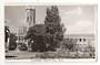 Real Photograph by N S Seaward of Auckland University. - 45566 - Postcard