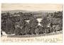 Early Undivided Postcard of The Domain Cambridge. - 45712 - Postcard