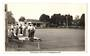 Real Photograph by A B Hurst & Son of Bowling Green Te Awamutu. - 45800 - Postcard