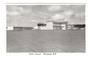 Real Photograph by N S Seaward of the High School Tokoroa. - 45855 - Postcard
