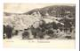 Early Undivided Postcard by Muir and Moodie of Whakarewarewa. - 46061 - Postcard