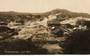 Real Photograph by Radcliffe of Whakarewarewa. Dated card 16/7/13. - 46078 - Postcard