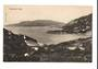 Postcard by Blencowe of Tarawera Lake. - 46168 - Postcard