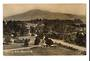 Real Photograph by Smith Panorama D of Rotorua. - 46186 - Postcard