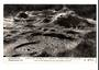 Real Photograph by Dawson of Boiling Mud Pool Whakarewarewa. - 46254 - Postcard