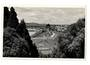 Real Photograph of Tauranga. - 46308 - Postcard