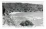 Real Photograph by N S Seaward of Otarawairere Beach Whakatane. - 46317 - Postcard