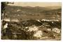 Real Photograph by Radcliffe of Te Kuiti. - 46479 - Postcard