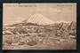 Postcard of Mount Ngauruhoe. - 46816 - Postcard