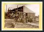 Reproduction of postcard of Timber Milling. - 46834 - Postcard