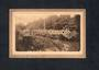 Sepis Postcard of Recreation Grounds New Plymouth. - 46922 - Postcard