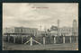 Postcard of The Square Feilding. - 47277 - Postcard